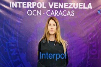 """El """"toma y dame"""" entre los tribunales de Maduro por el """"caso Sambil Model"""" 1"""