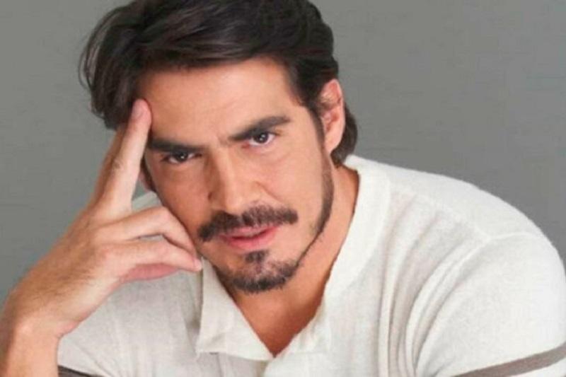 Luis Gerónimo Abreu: Mi verdad es que jamás he obligado a nadie a hacer algo sin su consentimiento 39