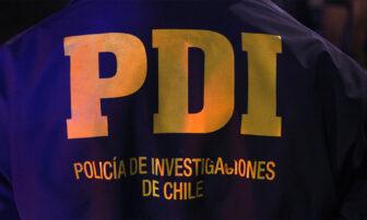 Muere venezolano apuñalado por un compatriota en Chile (Video) 1
