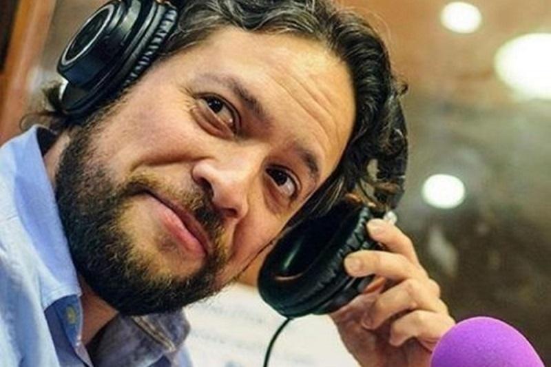 Víctor Amaya le responde a Tarek William Saab: No tenemos nada que ocultar sobre ningún aspecto 1