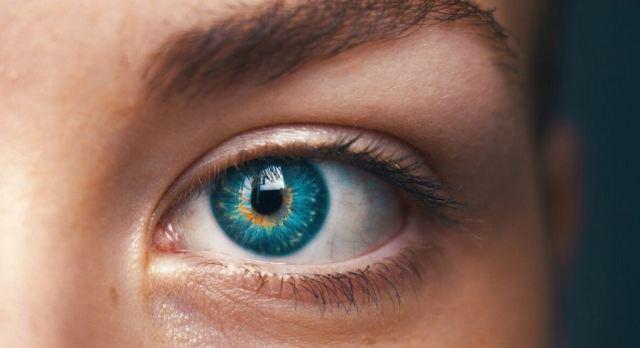 Conoce: ¿Por qué nos tiembla a veces el párpado del ojo? 7