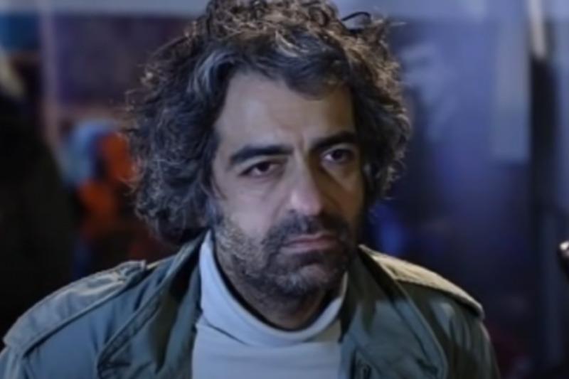 Director de cine iraní fue asesinado y descuartizado por sus propios padres a causa de estar soltero 1