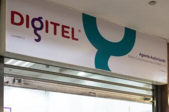 Aseguran que Digitel aumentará el monto mínimo para recargas de saldo (Nuevo monto) 1
