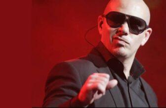 Miss Universo 2021: Pitbull regresa a los escenarios para encabezar el certamen 1