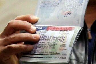 Visa de turista para Estados Unidos: ¿Cuánto cuesta y cómo tramitarla?