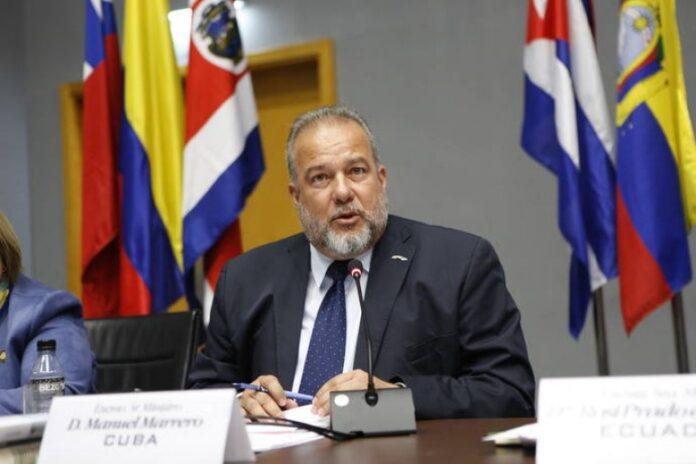 Cuba quita aranceles y límites a la importación privada de comida y medicinas 1