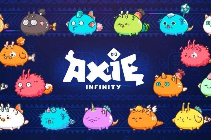 «Axie Infinity nos salvó esta quincena»: Lo que se sabe del juego que está ganando popularidad en Venezuela 2