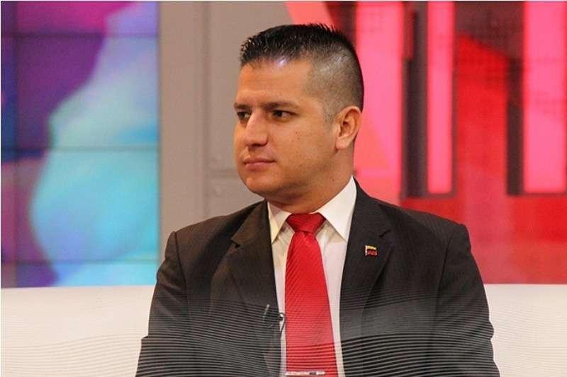 Mervin Maldonado aseguró que el régimen chavista cubre 95% de los gastos de los atletas venezolanos 1