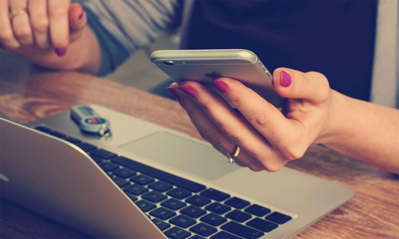 Banca digital y pago móvil funcionarán durante la reconversión 1